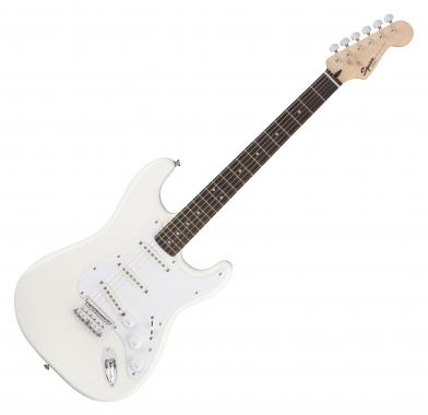 Fender Squier Bullet Strat HT IL AWT