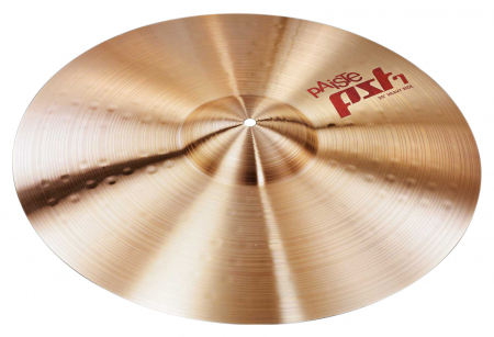 "Paiste PST 7 20"" Heavy Ride"