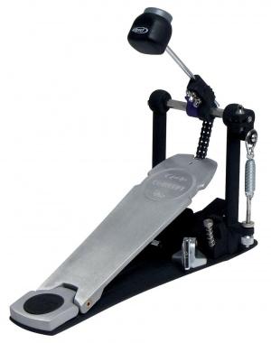 DW PDP PDSPCFX Fußmaschine Single