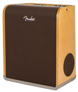 Fender Acoustic SFX Verstärker  - Retoure (Verpackungsschaden)