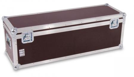 LT Cases Truhencase Cameo Hydrabeam 4000 RGBW-2in1