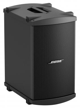 Bose B2 Bassmodul