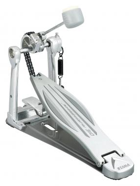 Tama HP310L Speed Cobra Fußmaschine