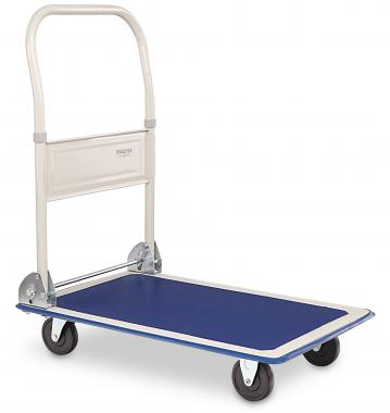 Stagecaptain Platformer Plattformwagen, max. 150 kg