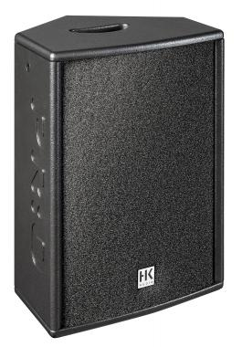 HK Audio PR:O 10 XD