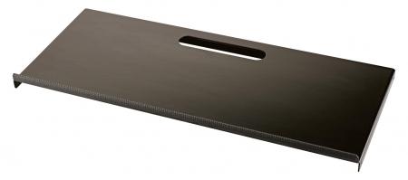 K&M 18824 Ablage für Controller Keyboard 3. Ebene