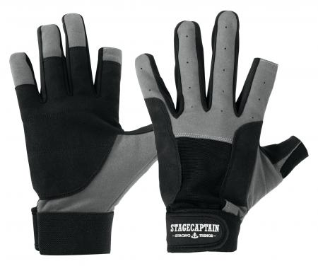 Stagecaptain Rigger Gloves L short