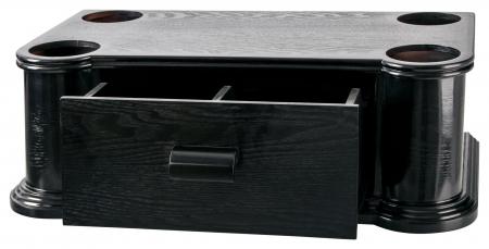 Lacoon JS-40 Jukebox Standsockel für GA-40  - Retoure (Zustand: sehr gut)