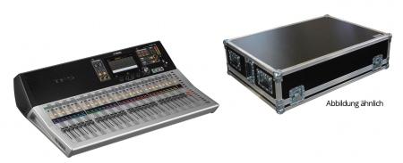 Yamaha TF-5 Digitalmixer SET Case