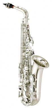 Yamaha YAS-280S Alt-Saxophon
