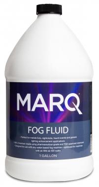 Marq Fog Fluid 5 Liter