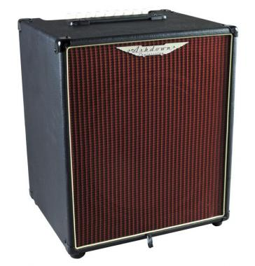 Ashdown AAA-120-15T Bass Combo