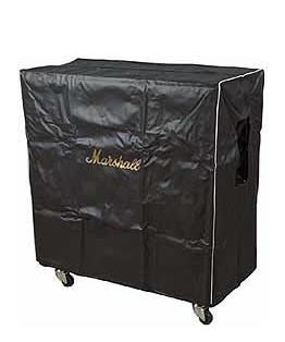 "Marshall Cover C23 4x12"" Box gerade"