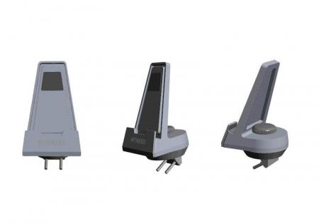 Yamaha Smart Device Holder Halterung für Tyros 5