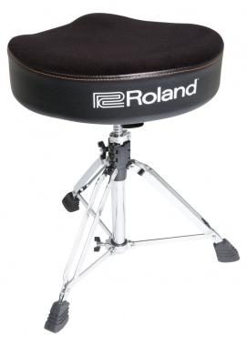 Roland RDT-S Drumhocker