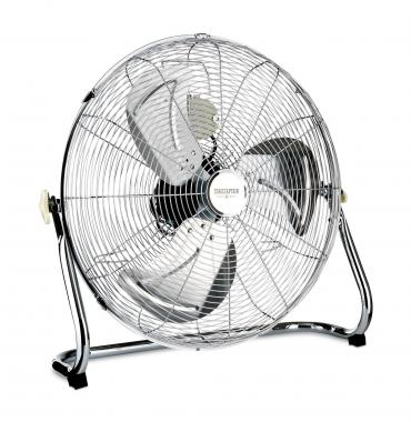 "Stagecaptain FV-200 PolarPower 20"" Floor Fan"