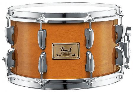 Pearl M1270 Sopranino Snare Maple