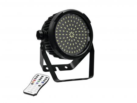 Eurolite LED SLS-98 Strobe SMD Stroboskope