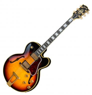 Gibson ES-275 Custom 2018 SB