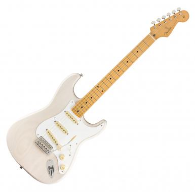Fender Vintera '50s Strat MN WBL