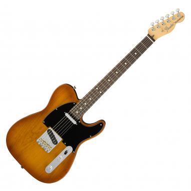 Fender American Performer Tele RW HBST