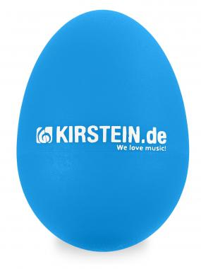 Kirstein ES-10B Egg Shaker blu