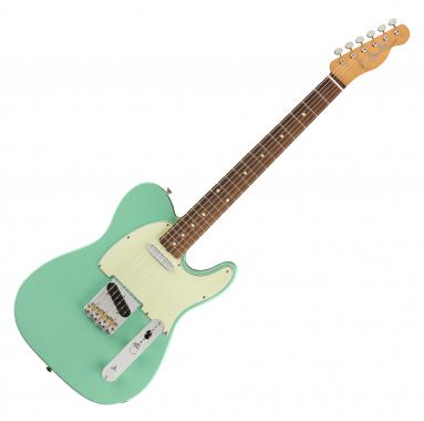 Fender Vintera '60s Tele MOD PF SFMG