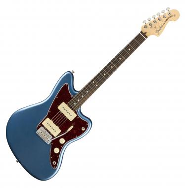 Fender American Performer Jazzmaster RW SLPB
