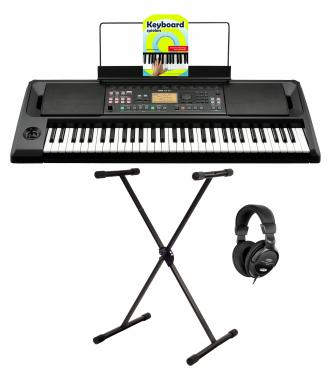 Korg EK-50 Entertainer Set