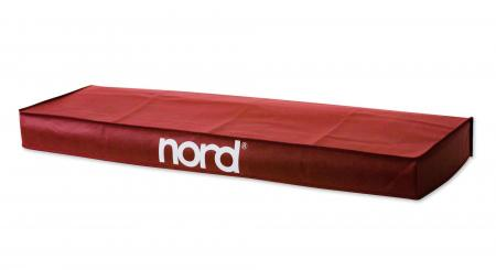 Clavia Nord Dustcover 73