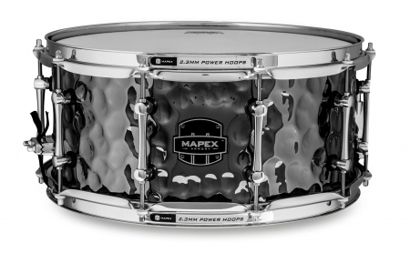 Mapex Armory Daisycutter Snare Drum