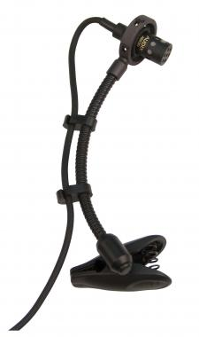 Audix ADX20i-p Miniatur Mikrofon
