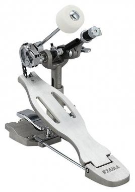 Tama HP50 Classic Fußmaschine