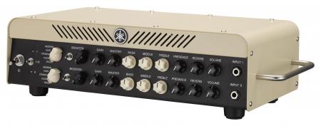 Yamaha THR100HD  - Retoure (Zustand: sehr gut)