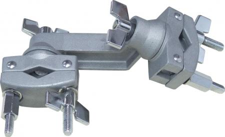 Dixon PAKL175-SP Multiklammer 2 Ebenen