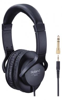 Roland RH-5  - Retoure (Zustand: sehr gut)