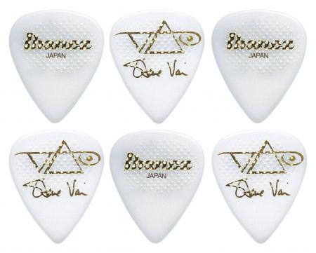 Ibanez B1000SVR-WH Steve Vai Signature Heavy - 6er Pack