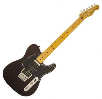 Fender Modern Player Tele Plus MN CHTrans
