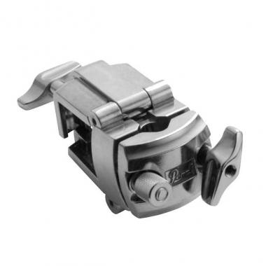 Pearl PCX-100 Rackmulticlamp