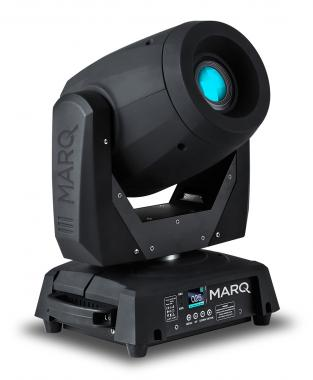 Marq Lighting Gesture Spot 400  - Retoure (Zustand: gut)