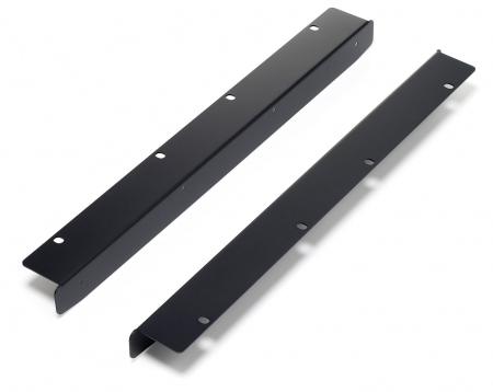Tascam Rack Mount Kit für Model 16