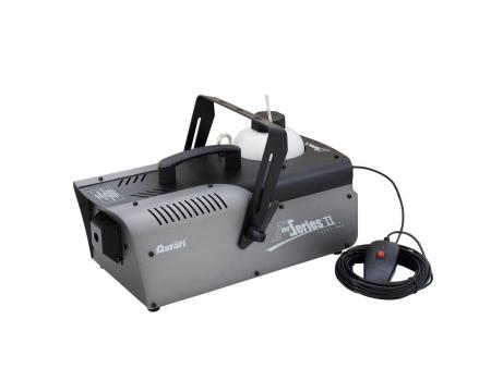 Antari Z-1000II DMX Nebelmaschine mit Fernbedienung