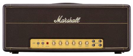 Marshall 1959HW Handwired Head
