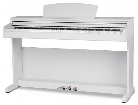 Steinmayer DP-320 WM Digitalpiano weiß matt  - Retoure (Zustand: sehr gut)