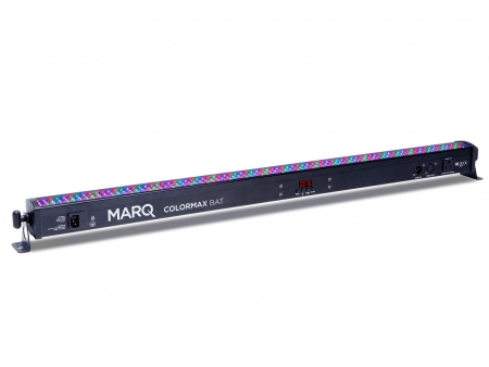 Marq Lighting ColorMax BAT