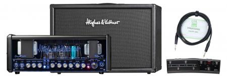 Hughes & Kettner GrandMeister Deluxe 40 Set