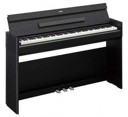 Yamaha Arius YDP-S54 B E-Piano Schwarz