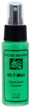 Roche Thomas MI-T-MIST Mundstückreiniger