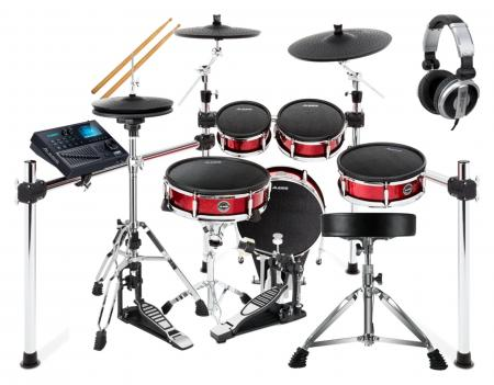 Alesis Strike  Kit E-Drum SET