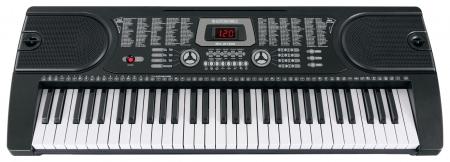 McGrey EK-6100 synthétiseur